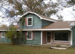 Foreclosure for sale in Coffeyville 67337 CR 2000 - Property ID: 1671013294