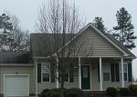 Foreclosure Auction in Franklinton 27525 WINDSOR CT - Property ID: 1671719762
