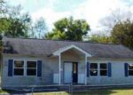 Foreclosure for sale in Toms River 08757 BROOKFOREST DR - Property ID: 1671817417