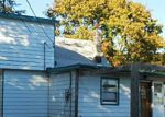 Foreclosure Auction in Evansville 53536 GARFIELD AVE - Property ID: 1671874354