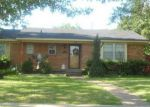 Foreclosure Auction in Carrollton 75006 HOOD ST - Property ID: 1672038601