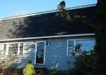 Foreclosure for sale in Windham 03087 FOREST ST - Property ID: 1672075385