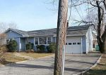 Foreclosure for sale in Southampton 11968 POWELL AVE - Property ID: 1672123565