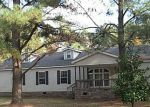 Foreclosure for sale in Hallsboro 28442 BLUEBIRD LN - Property ID: 1672195841
