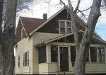 Foreclosure Auction in Mosinee 54455 6TH ST - Property ID: 1672208535