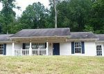 Foreclosure Auction in Maryville 37803 MCSPADDEN RD - Property ID: 1672235243