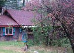 Foreclosure for sale in Tomahawk 54487 KAHN RD - Property ID: 1672263721
