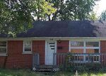 Foreclosure Auction in Lexington 40504 DUNKIRK DR - Property ID: 1672296120