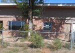 Foreclosure for sale in Tucumcari 88401 QUAY ROAD 64.5 - Property ID: 1672307963