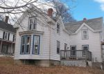 Foreclosure Auction in Bangor 04401 LINCOLN ST - Property ID: 1672377594