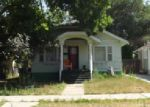 Foreclosure Auction in Pocatello 83201 S 10TH AVE - Property ID: 1672707384
