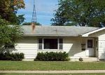 Foreclosure for sale in Portage 53901 W WISCONSIN ST - Property ID: 1672864620
