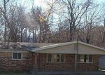 Foreclosure Auction in Metamora 47030 STACY RD - Property ID: 1672896591