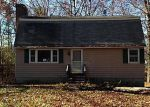 Foreclosure Auction in Derry 03038 BRADY AVE - Property ID: 1673076151