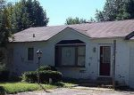 Foreclosure Auction in Lexington 40505 KENT DR - Property ID: 1673093681