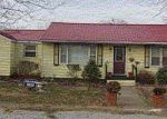 Foreclosure Auction in Mounds 62964 3RD ST - Property ID: 1673627569