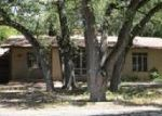 Foreclosure Auction in Austin 78704 CLAWSON RD - Property ID: 1674041454