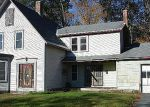 Foreclosure Auction in Lisbon 3585 SCHOOL ST - Property ID: 1674313436