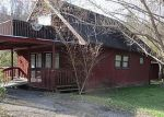 Foreclosure Auction in Pikeville 41501 COAL RUN HL - Property ID: 1674317378