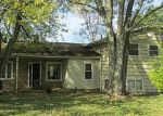Foreclosure Auction in Mansfield 44905 N MCELROY RD - Property ID: 1674911268