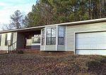 Foreclosure Auction in Altoona 35952 US HIGHWAY 278 W - Property ID: 1674976979