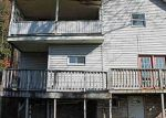 Foreclosure for sale in Curwensville 16833 MAXWELL ST - Property ID: 1675005433