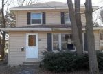 Foreclosure Auction in Pittsfield 01201 DALTON AVE - Property ID: 1675013761