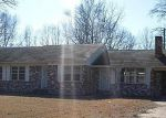 Foreclosure Auction in Gurdon 71743 HIGHWAY 53 N - Property ID: 1675101348