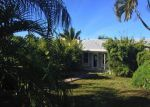 Foreclosure for sale in Key West 33040 AVENUE E - Property ID: 1675109225
