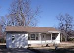 Foreclosure Auction in Fort Smith 72904 ARMOUR AVE - Property ID: 1675156532