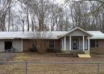 Foreclosure Auction in Gadsden 35903 HOWE BLVD - Property ID: 1675243694