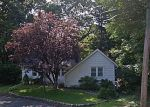 Foreclosure for sale in Stamford 06903 WILLARD TERRACE - Property ID: 1675275219