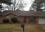 Foreclosure for sale in Jonesboro 72401 BRIARWOOD DR - Property ID: 1675291427
