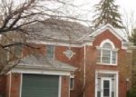 Foreclosure for sale in Tiffin 44883 TOWNE AND COUNTRY DR - Property ID: 1675310259