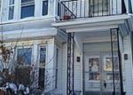 Foreclosure Auction in Troy 12180 6TH AVE - Property ID: 1675400938