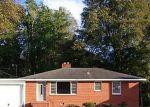 Foreclosure for sale in Elizabethtown 28337 S MOREHEAD ST - Property ID: 1675432458