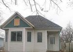 Foreclosure Auction in Slater 50244 2ND AVE - Property ID: 1675539770