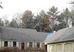 Foreclosure Auction in North Yarmouth 04097 HEMLOCK RDG - Property ID: 1675631294