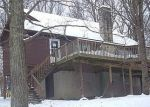 Foreclosure Auction in Bushkill 18324 OAK LN - Property ID: 1675728979