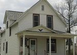 Foreclosure for sale in Tomahawk 54487 E WASHINGTON AVE - Property ID: 1675761375