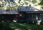 Foreclosure Auction in Tolland 6084 MARBELLA LN - Property ID: 1675762697