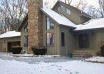 Foreclosure for sale in Princeton 61356 2650 EAST ST - Property ID: 1675814817