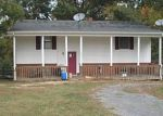 Foreclosure Auction in Bedford 24523 SHINGLE BLOCK RD - Property ID: 1675867814