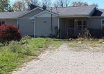 Foreclosure Auction in Olivet 49076 MILLER HWY - Property ID: 1675869107