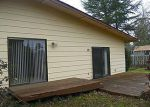 Foreclosure for sale in Albany 97321 NW FISHER LOOP - Property ID: 1675907218