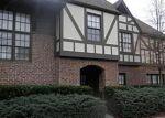 Foreclosure Auction in Birmingham 35243 ACTON PARK CIR - Property ID: 1675973351