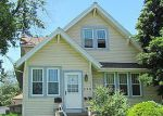 Foreclosure Auction in Marion 62959 N MARKET ST - Property ID: 1676076272