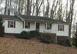 Foreclosure for sale in Abingdon 24210 LEATHERWOOD RD - Property ID: 1676184461