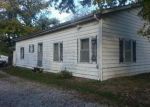 Foreclosure for sale in Moberly 65270 COUNTY ROAD 1215 - Property ID: 1676282569