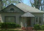 Foreclosure Auction in Crane 65633 N HEMPHILL ST - Property ID: 1676303142